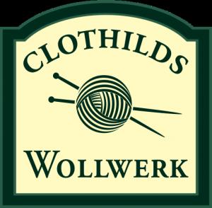 Wollwerk Schild_new