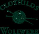 Clothilds Wollwerk