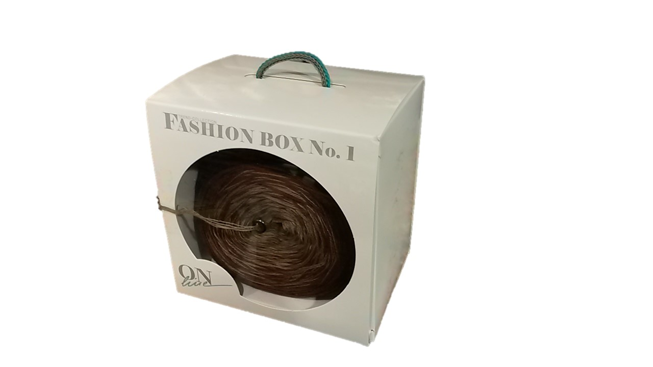dreiecktuch-fashionbox-box1-2016-11